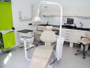 Sådan finder du den rette tandlæge i Nordsjælland