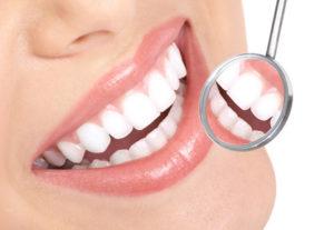 Vælg en tandlæge nær Nørreport