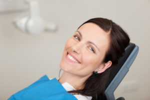 Tandlægeskræk kan fjernes